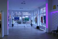 Ausstellung_19