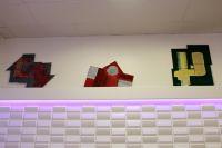 Ausstellung_6