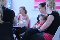 Babyparty_1